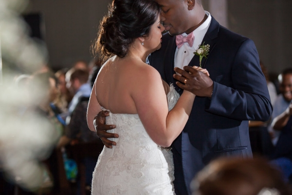 first-dance-bride-groom-nelsons-green-briar-distillery-nashville.jpg