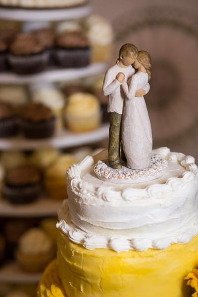 custom-wedding-cake-topper.jpg
