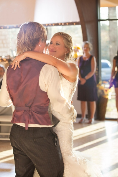 wedding-day-first-dance-cedars-of-lebanon.jpg