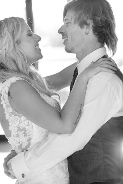 black-and-white-first-dance-photo.jpg