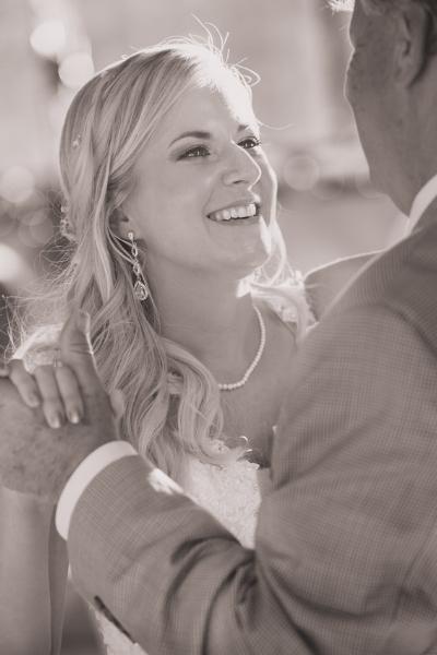 smiling-bride-father-daughter-dance-image.jpg