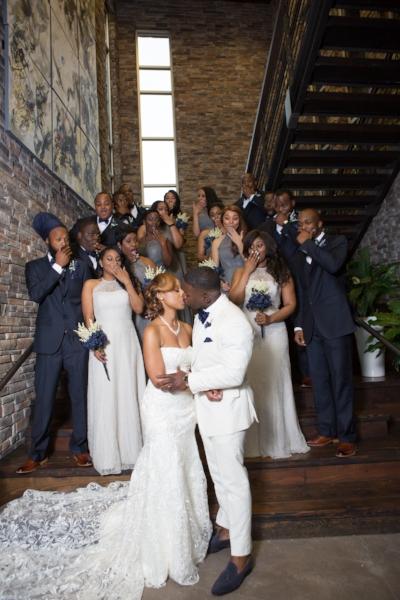 bridal-party-lodge-wedding-nashville.jpg