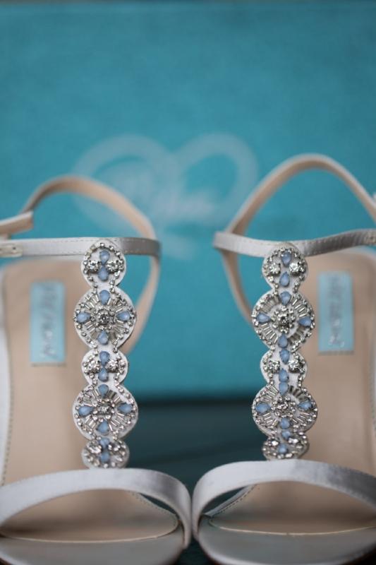 Amber-and-Adrian-Wedding-Nelson-Andrews-Leadership-Lodge-Wedding-0032.jpg