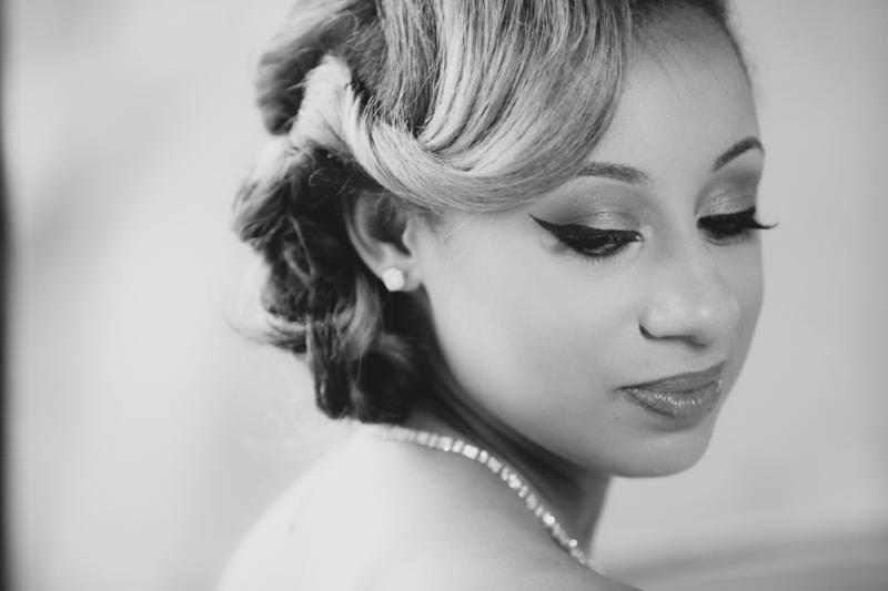 bride-portrait-nashville-wedding-photography.jpg