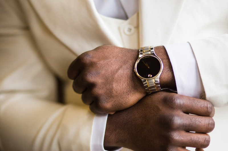 groom-wedding-day-nashville.jpg