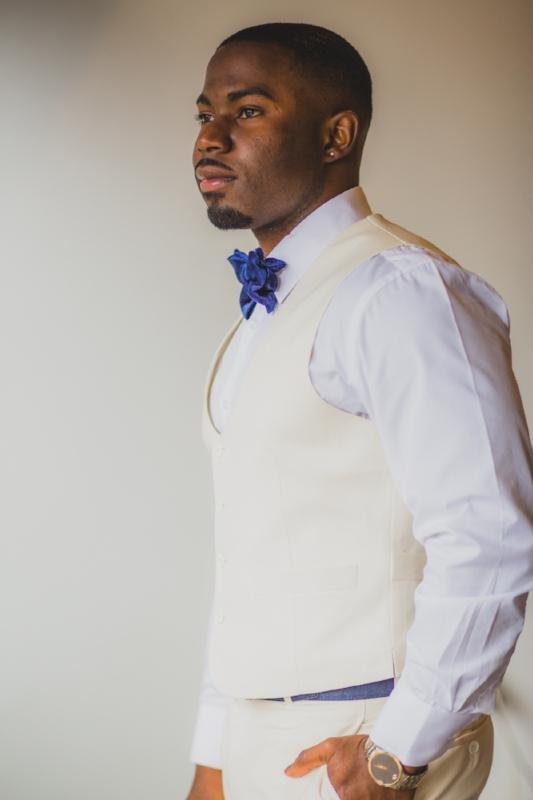 groom-portrait-nashville-wedding-photo.jpg
