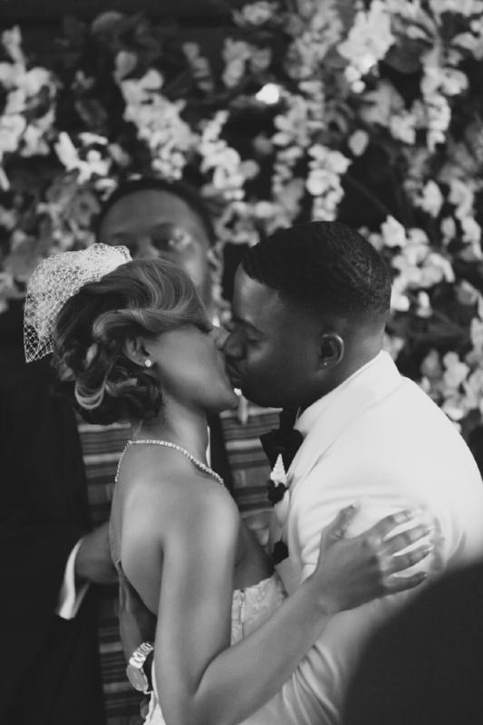 first-kiss-the-lodge-wedding-nashville.jpg