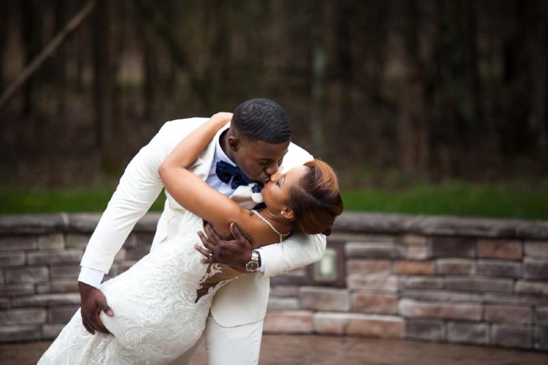 bride-and-groom-nelsons-andrews-leadership-lodge-wedding.jpg