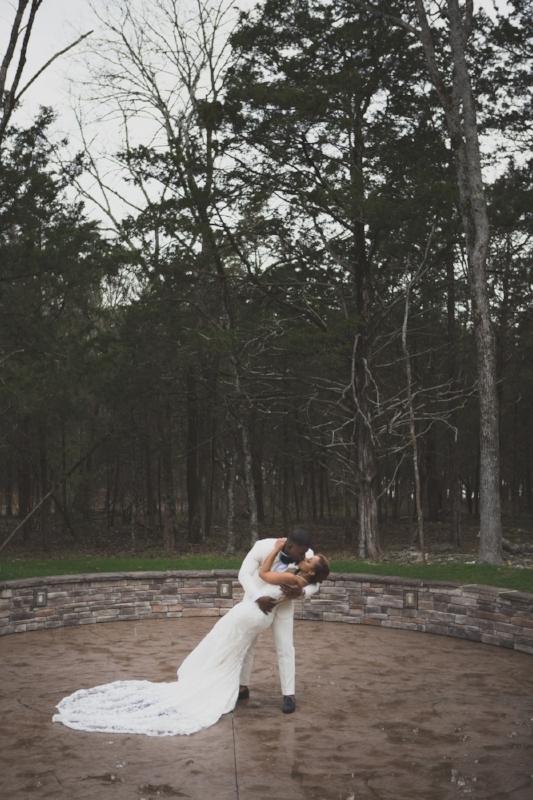 Couple-photo-nelson-andrews-leadership-lodge-wedding.jpg