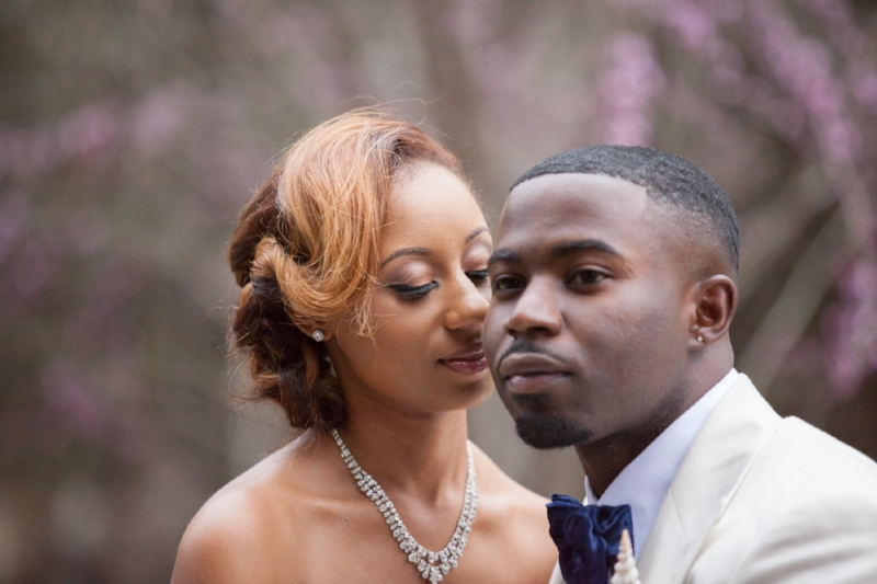 bride-and-groom-portrait-the-lodge.jpg