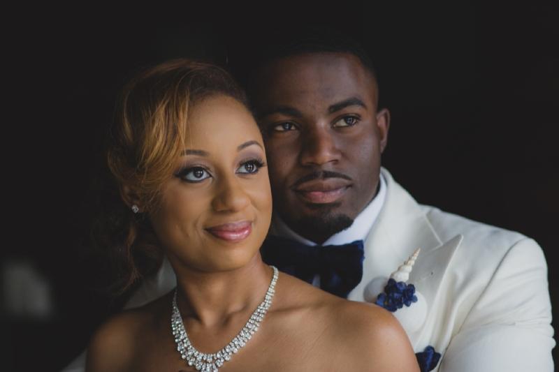 Amber-and-Adrian-Wedding-Nelson-Andrews-Leadership-Lodge-Wedding-0788.jpg