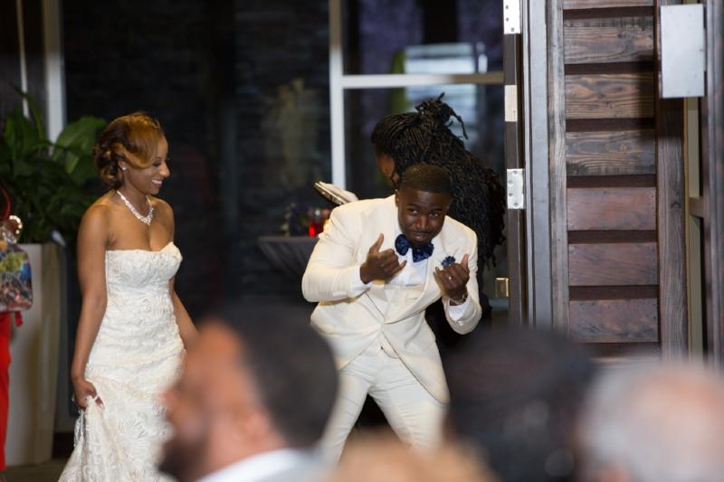 bride-and-groom-entering-reception-nashville.jpg