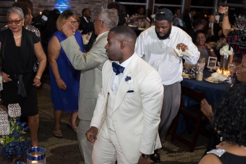 Amber-and-Adrian-Wedding-Nelson-Andrews-Leadership-Lodge-Wedding-1076.jpg