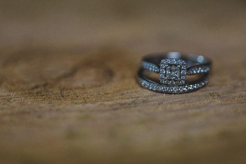 wedding-ring-image-loveless-cafe-barn-wedding