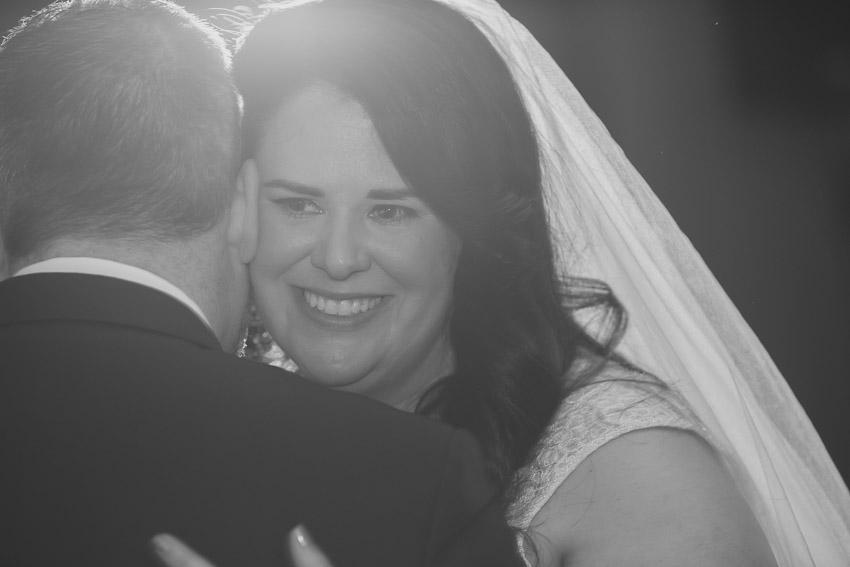 bride-during-first-dance-at-loveless-cafe-barn-wedding.jpg