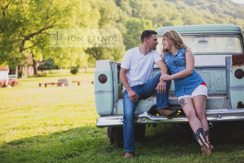engaged-couple-with-truck-drakewood-farm.jpg