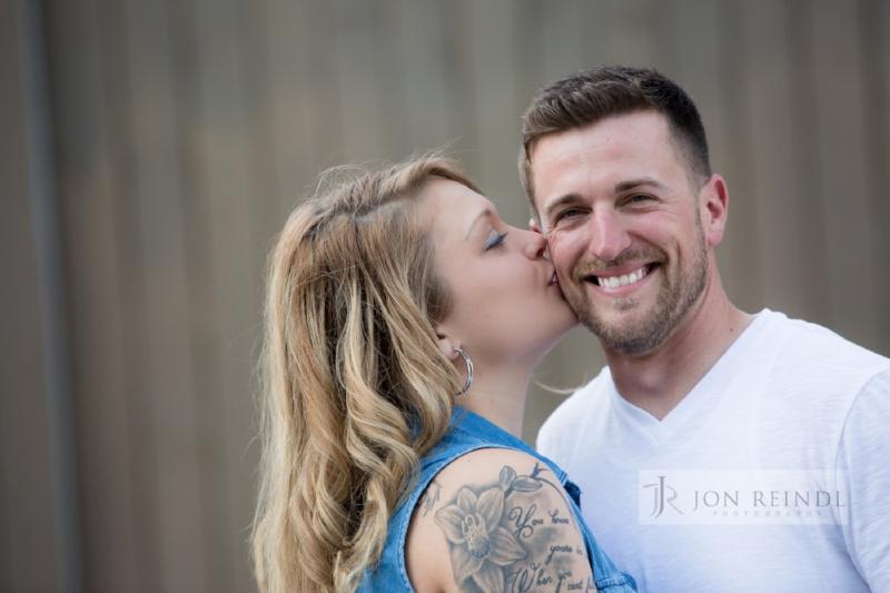 girl-kissing-fiance.jpg