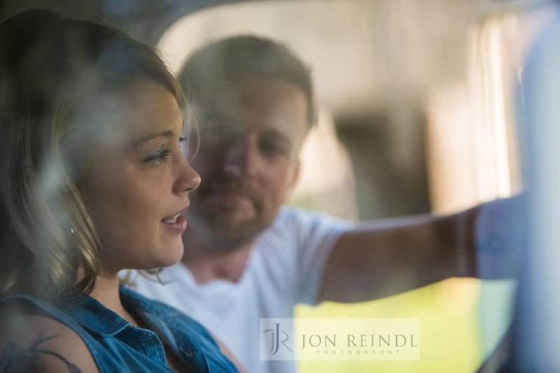 guy-and-girl-in-truck-drakewood-farm.jpg