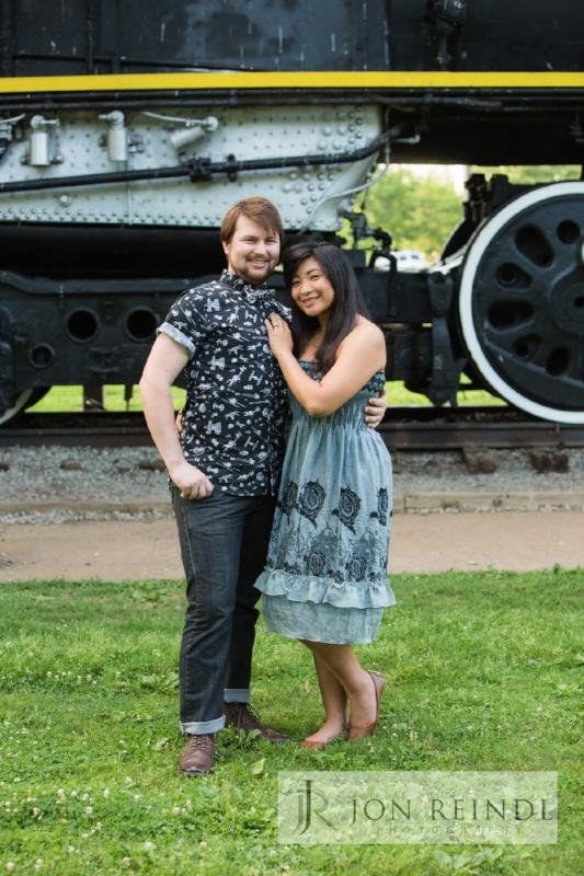 Engaged-couple-at-Centennial-Park-Nashville.jpg