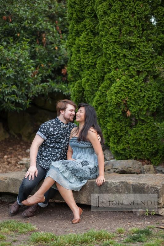 couple-having-fun-centennial-park.jpg