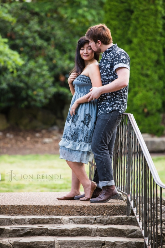 couple-on-bridge-photo-centennial-park.jpg