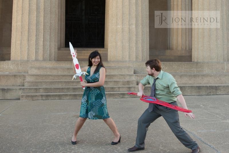 whimisical-engagement-photo.jpg