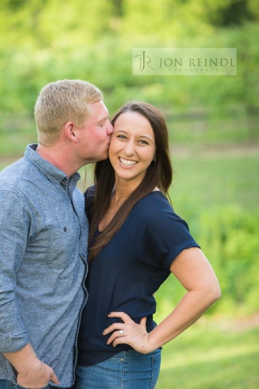 couple-kissing-arrington-vineyards-session.jpg