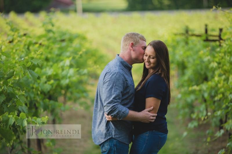 Engagement-Photo-Arrington-Vineyards-cutest-couple-finalist.jpg