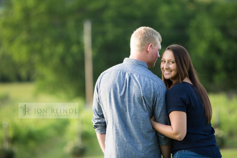 Girl-with-fiance-engagement-session-Arrington-vineyards.jpg