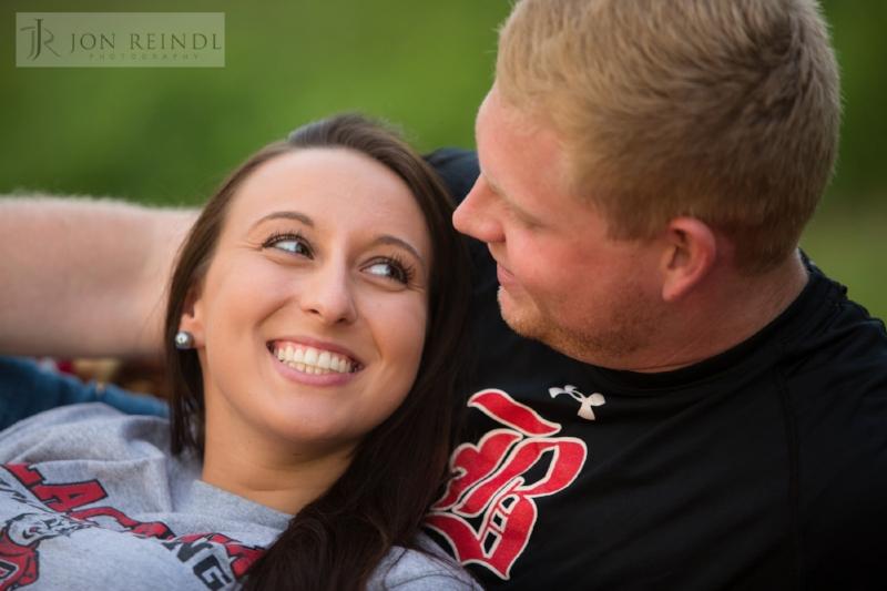 Engagement-photo.jpg