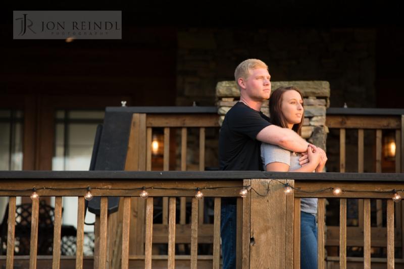 Engaged-couple-at-Arrington-Vineyards-tasting-room.jpg