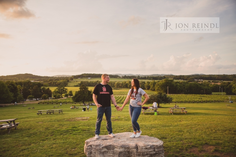 Arrington-Vineyards-Engagement-Photo.jpg