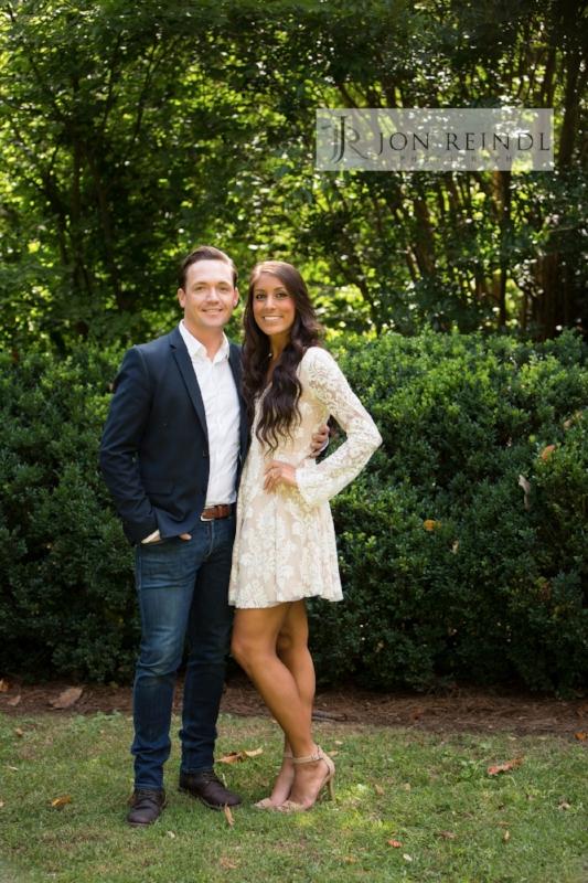 beautiful-engagement-photo.jpg