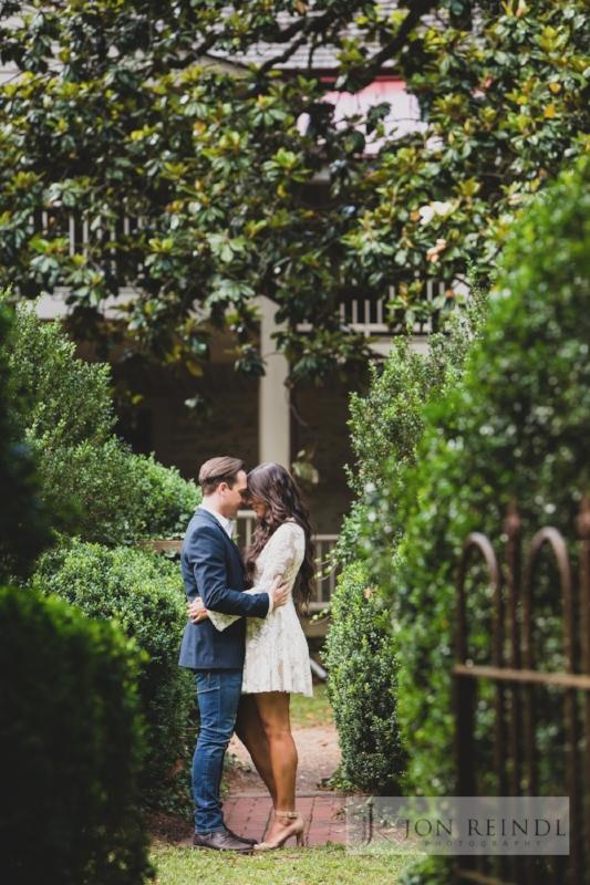 Wedding-Travellers-Rest-Plantation.jpg