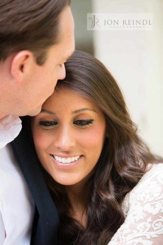 couple-cuddling-engagement-session-image.jpg