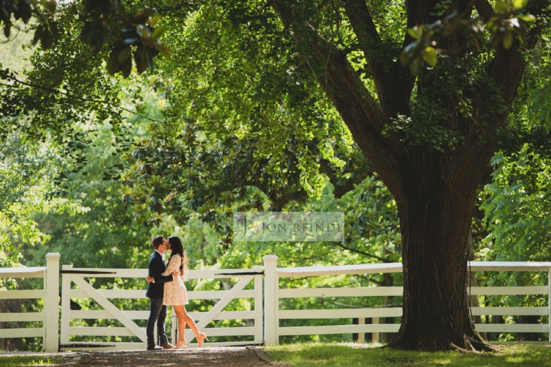 Travellers-Rest-Plantation-beautiful-pre-wedding-photos.jpg