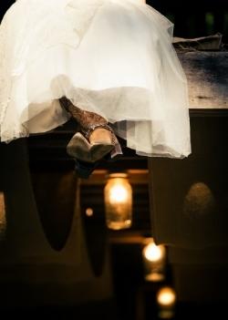 Classic-barn-wedding-nashville.jpg