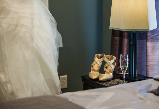 brides-shoes-on-nightstand.jpg