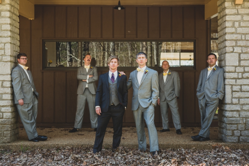 Cedars-of-lebanon-groomsmen-image.jpg