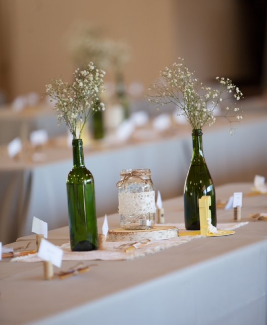 Shanna-and-Zach-Cedars-of-Lebanon-Wedding-0295.jpg