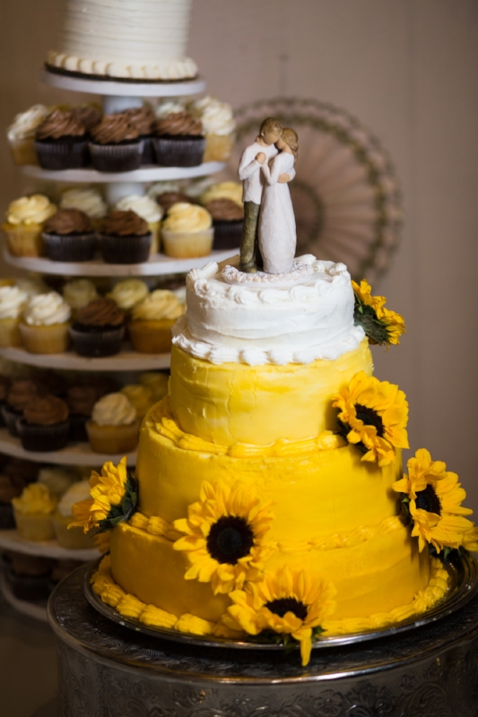 Shanna-and-Zach-Cedars-of-Lebanon-Wedding-0968.jpg