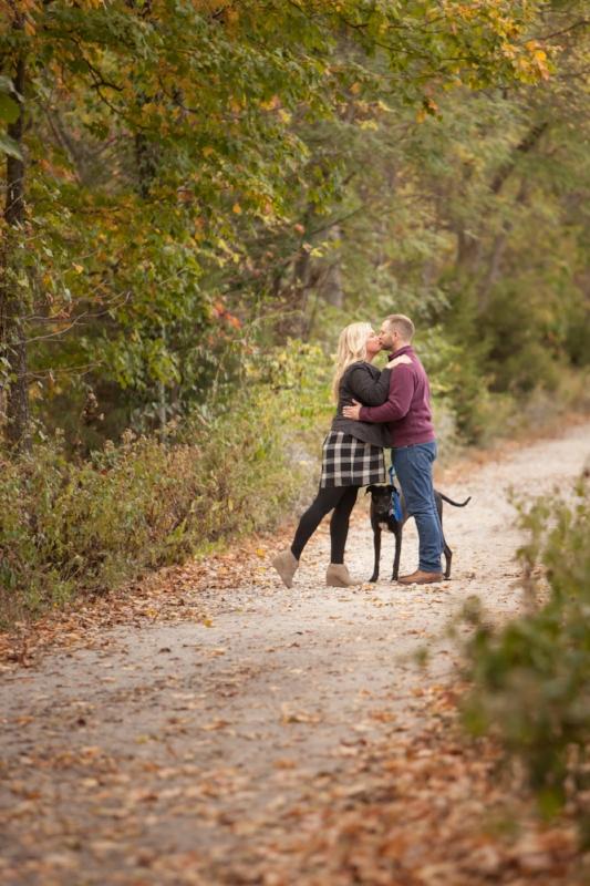 lake-radnor-walking-trail-engagement-image.jpg