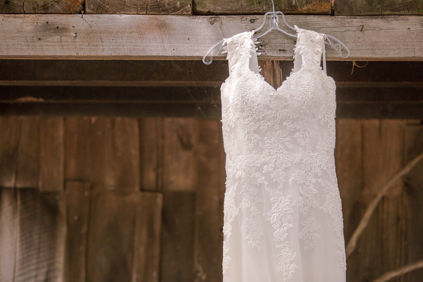 close-up-photo-of-wedding-dress-lace.jpg
