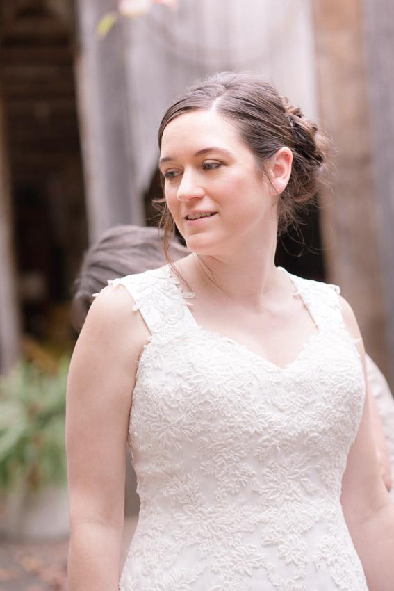 smiley-hollow-wedding-nashville-0035.jpg