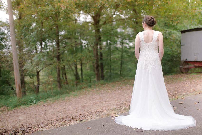 bride-at-smiley-hollow-portrait.jpg
