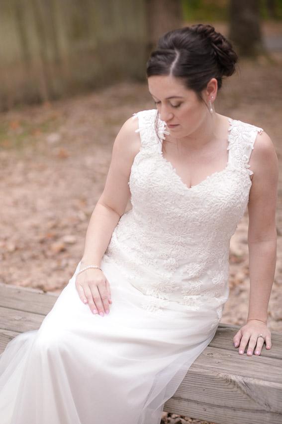 wedding-day-bridal-portrait.jpg