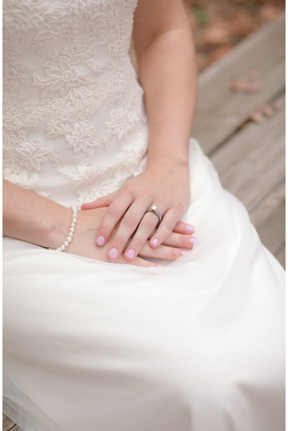 bride-with-hands-folded.jpg