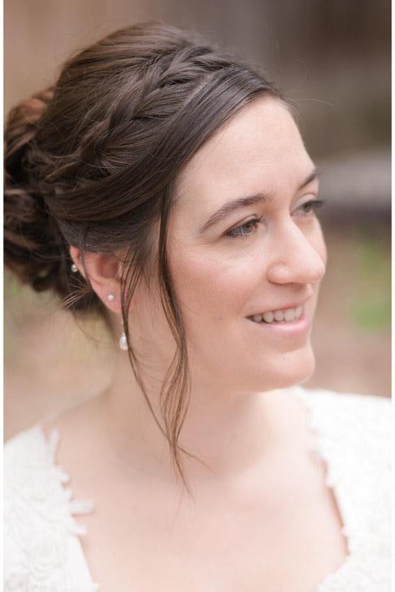 close-up-bridal-portrait-smiley-hollow-nashville.jpg