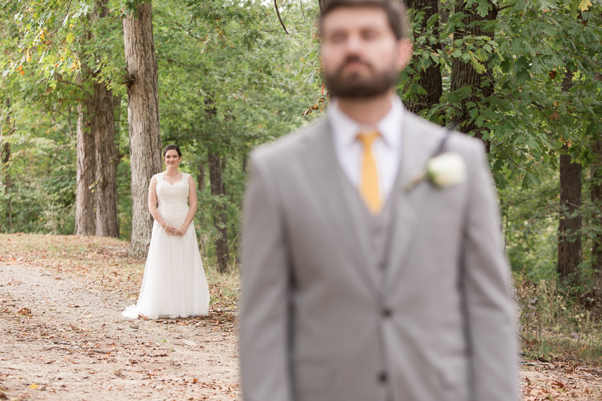bride-about-to-see-groom-smiley-hollow-wedding.jpg