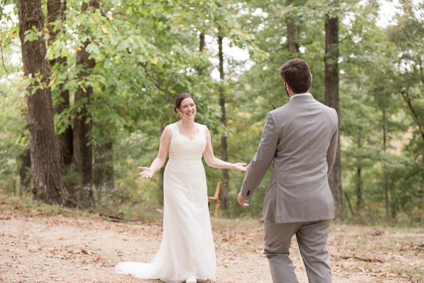 smiley-hollow-wedding-nashville-0057.jpg